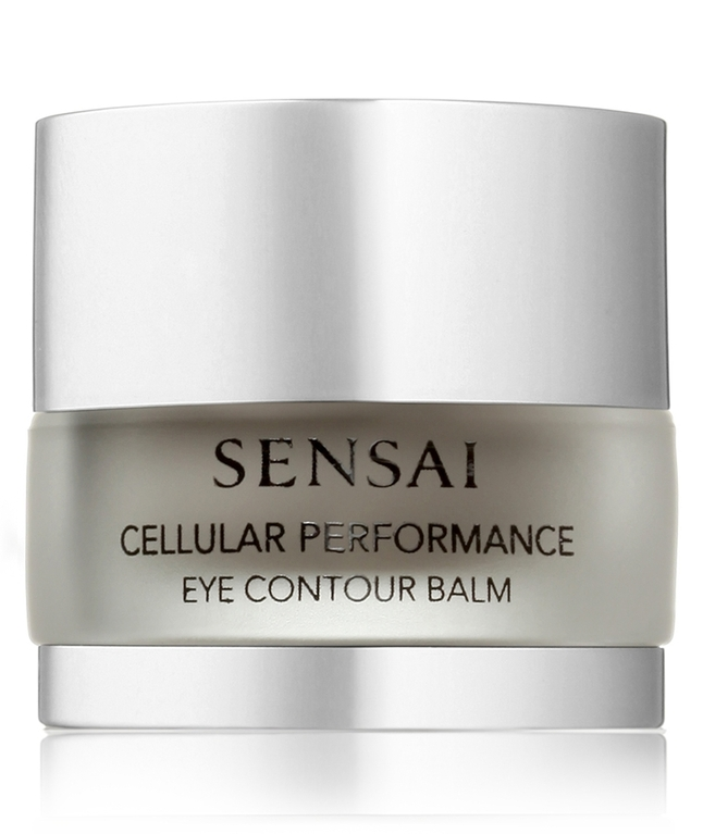 Kanebo Sensai Eye Contour Balm 15 ml