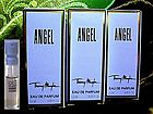Thierry Mugler Angel EDP 1,5ml W Vzorka