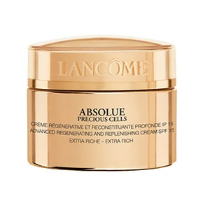 Lancome Absolue Precious Cells Creme denní krém pre zrelú pleť 50 ml