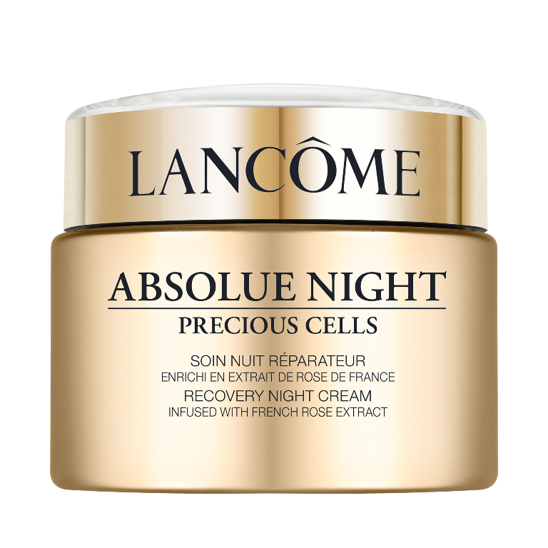 Lancome ABSOLUE Precious Cells Nuit Creme 50 ml