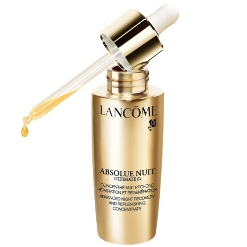 LANCOME ABSOLUE Premium BX Nuit Concentrate 30 ml
