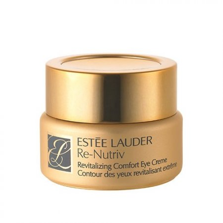 Estée Lauder Revitalizing Comfort Eye Creme 15ml