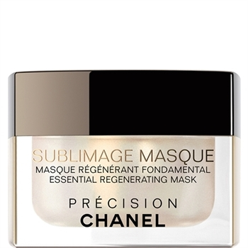 Chanel Sublimage Masque (Essential Regenerating Mask) 50 g