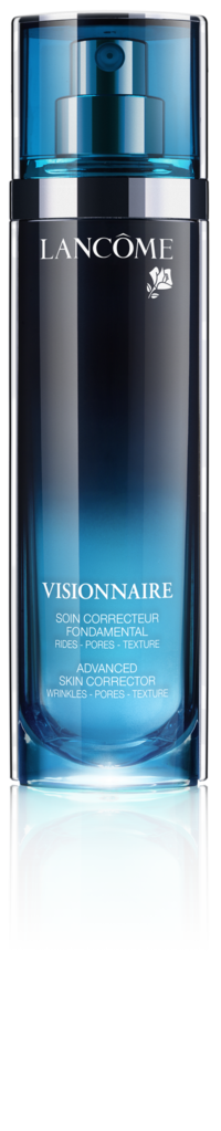 Lancome Visionnaire (Advanced Skin Corrector Wrinkles Pores Evenness) 50 ml