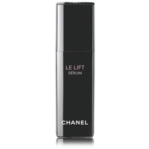 Chanel Le Lift Firming Anti-Wrinkle Serum 30ml