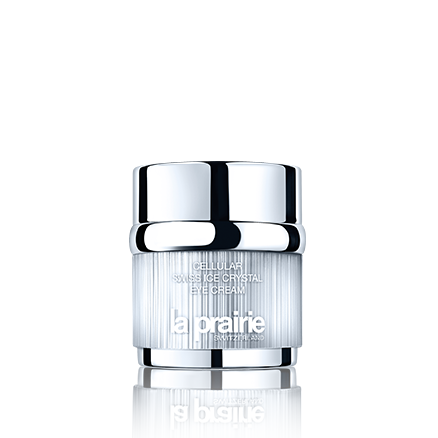 La Prairie Očný krém (Cellular Swiss Ice Crystal Eye Cream) 20 ml