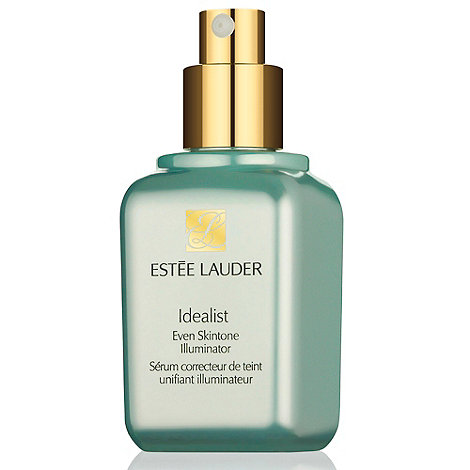 Estée Lauder Idealist Even Skintone Illuminator 50ml