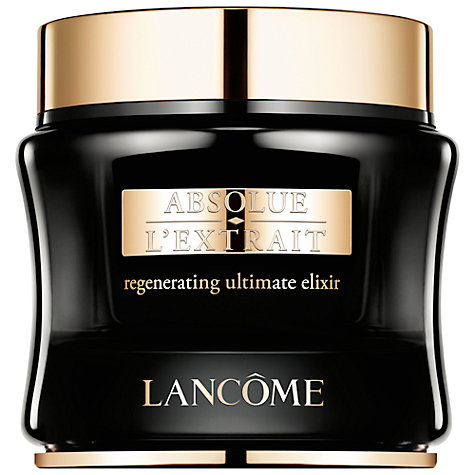Lancome  Absolue L' Extrait 50ml, tester