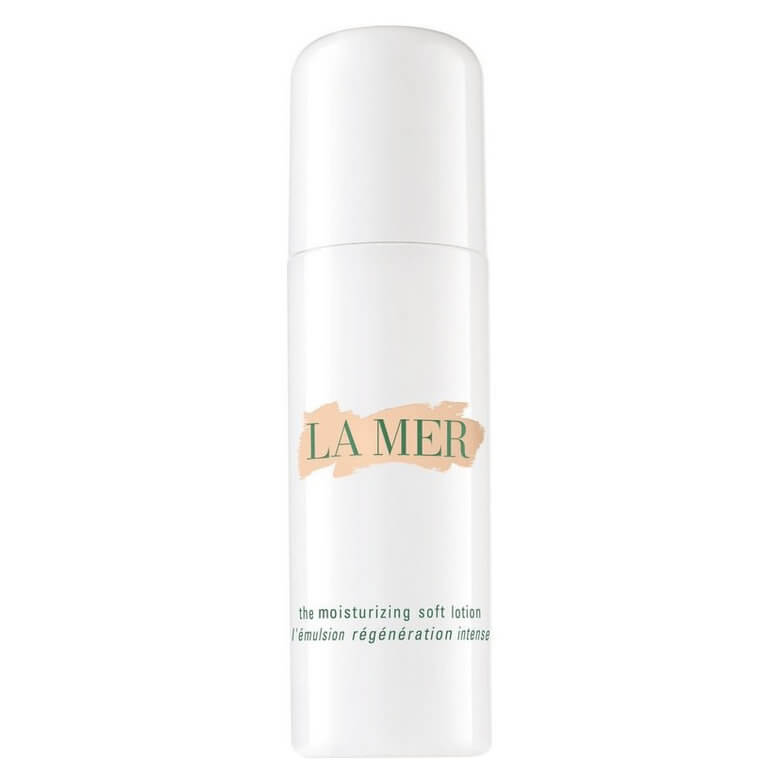 La Mer The Moisturising Soft Lotion 50ml