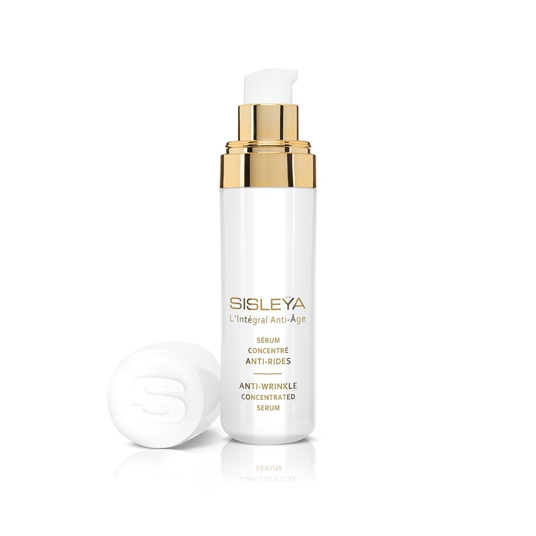Sisley L`Intégral Anti-Age Anti-Wrinkle Concentrate 30 ml