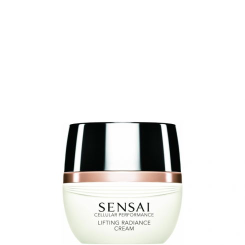 Sensai Cellular Perfomance Lifting Radiance Cream 40 ml