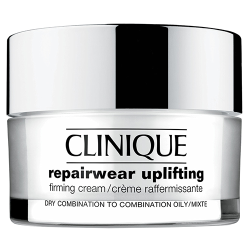 Clinique Repairwear Uplifting Cream Dry to Very Dry denný krém na suchú pleť 50 ml