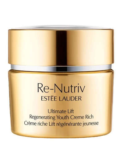Estée Lauder Vyživujúci liftingový krém Re-Nutriv Ultimate Lift riche (Regenerating Youth Creme) 50 ml