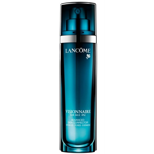 Lancome Visionnaire Skin Corrector 30 ml