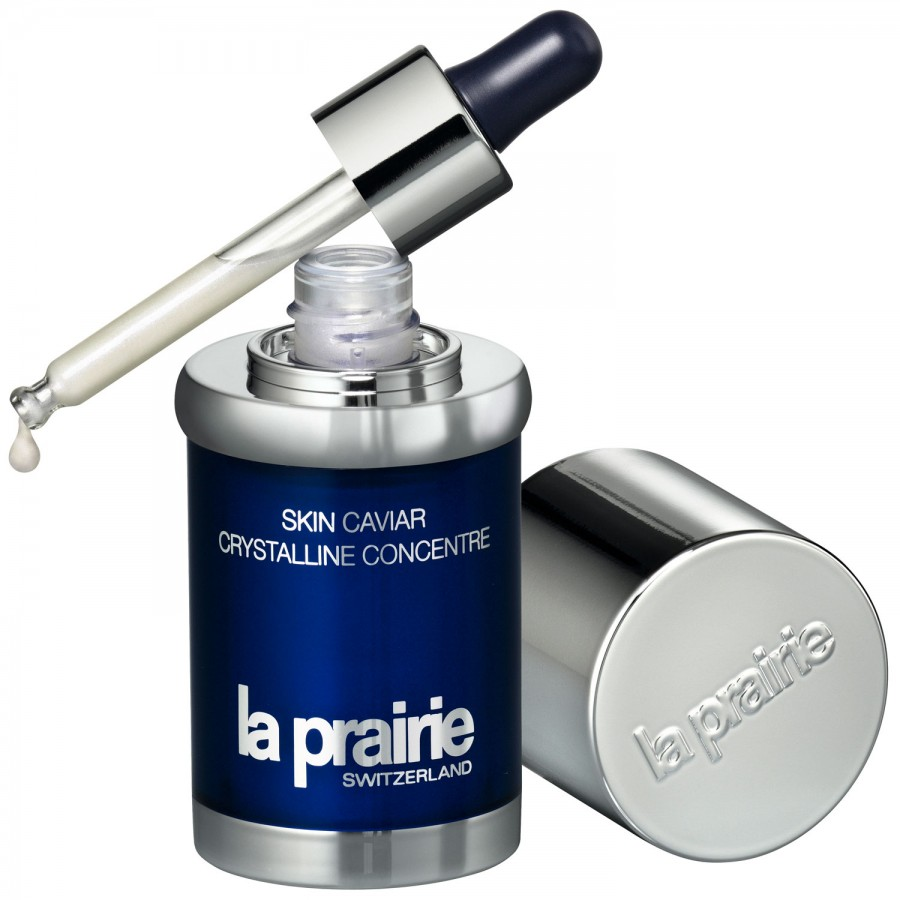 La Prairie Skin Caviar Crystalline Concentrate 30 ml