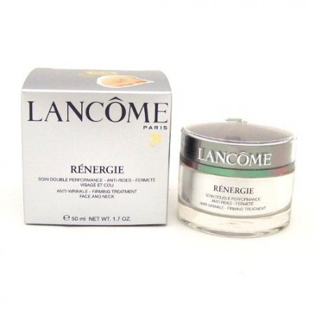 Lancome Renergie Anti Wrinkle - Firming Cream vsechny typy pleti 50 ml
