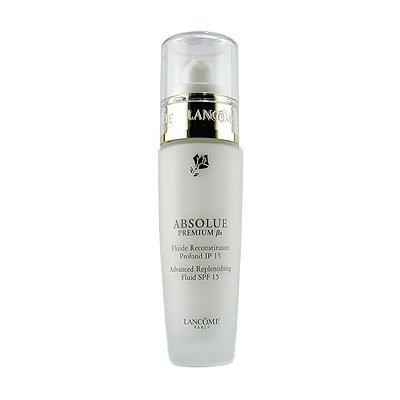 Lancome Absolue Premium Bx Fluid SPF15 75ml