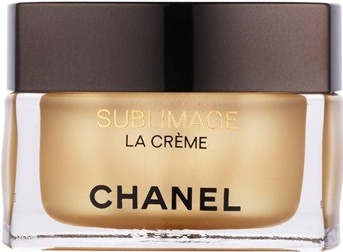 Chanel Precision Sublimage La Creme 50g
