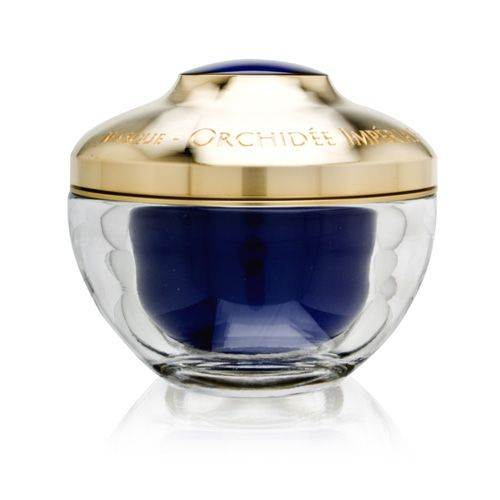 Guerlain Orchidee Imperiale New Generation Mask 75 ml