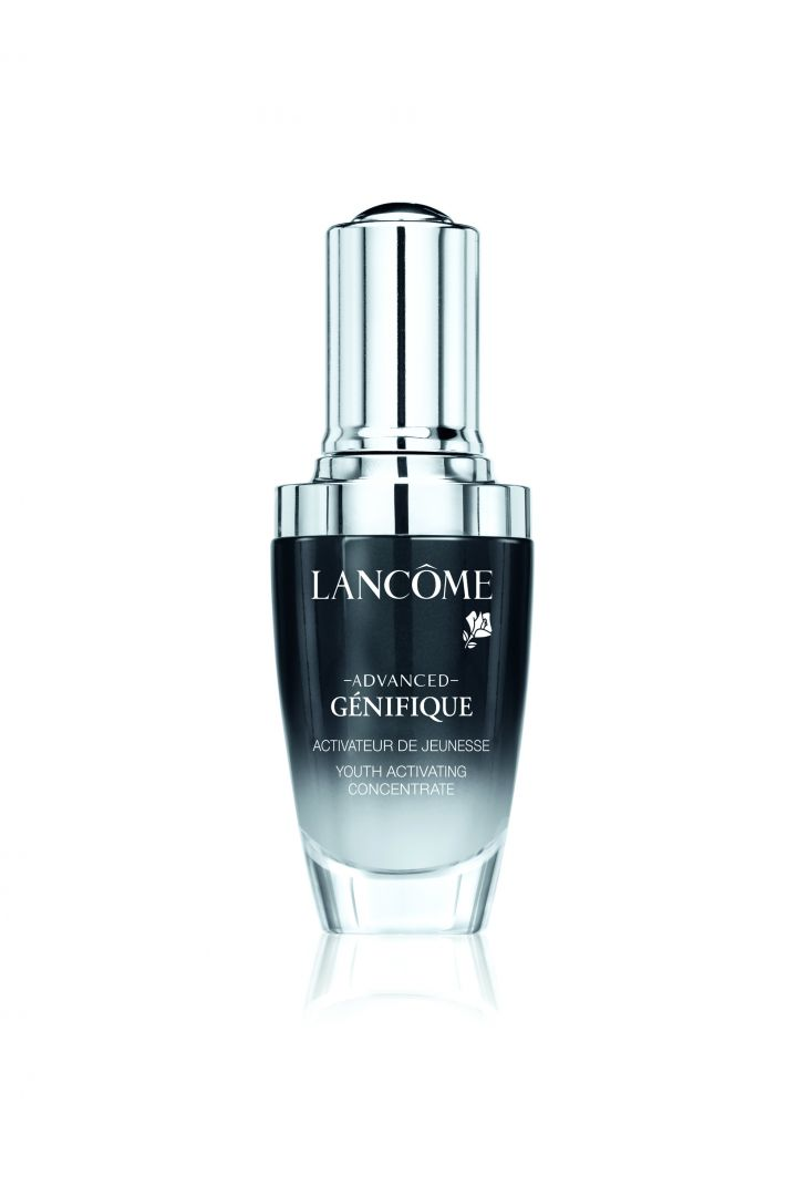 Lancome Genifique Youth Activating Concentrate Pre- & Probiotic Fractions 30 ml