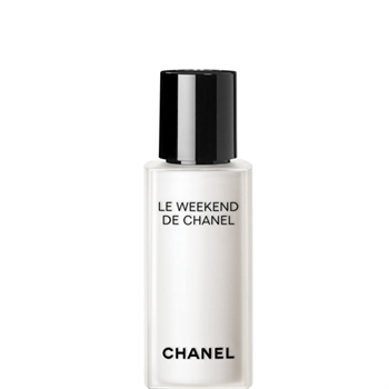 Chanel Le Weekend De Chanel 50ml