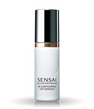 Kanebo Sensai Re-Contouring Lift Essence 40ml