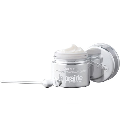 La Prairie (Anti-Aging Eye And Lip Contour Cream) 20 ml