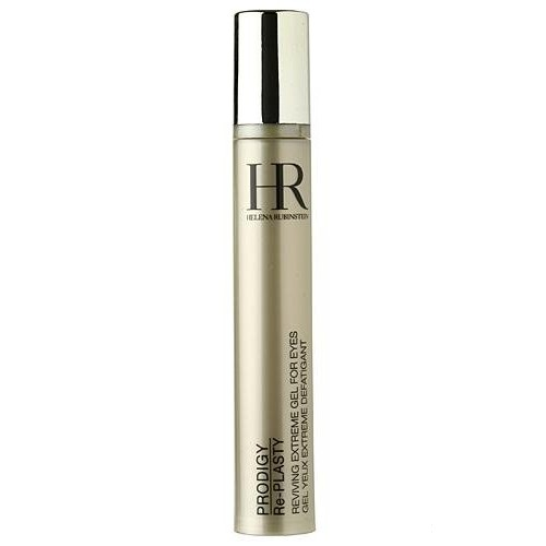 Helena Rubinstein Prodigy Re - Plasty Eye Cream 15 ml