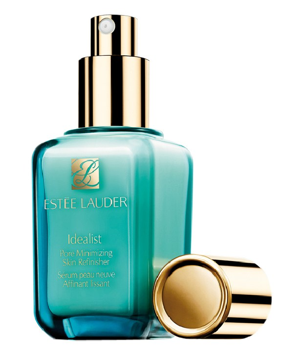 Estee Lauder Idealist Pore Minimizing Skin Refinisher 75 ml