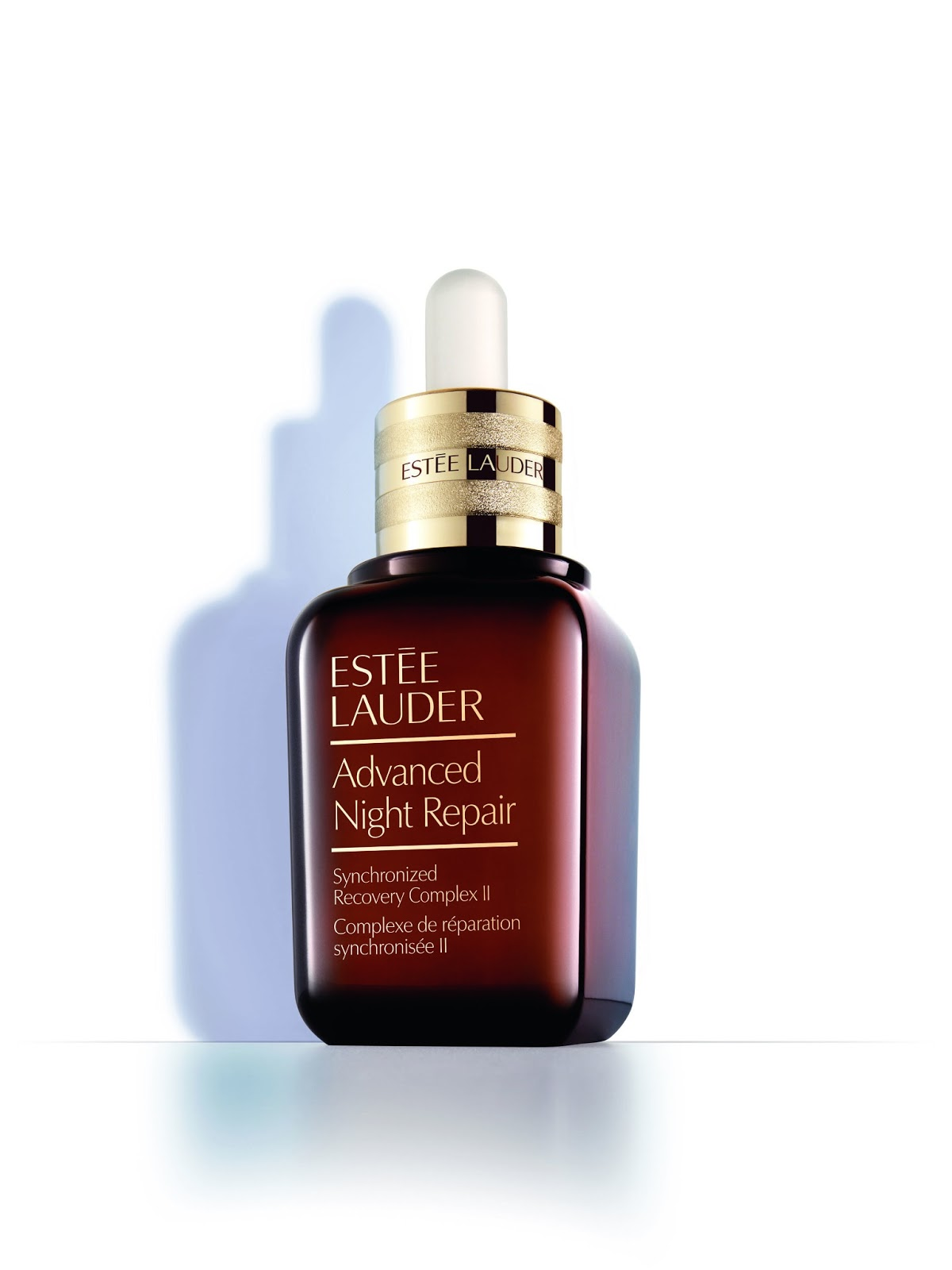 Estée Lauder Advanced Night Repair Synchronized Recovery Complex II 75ml
