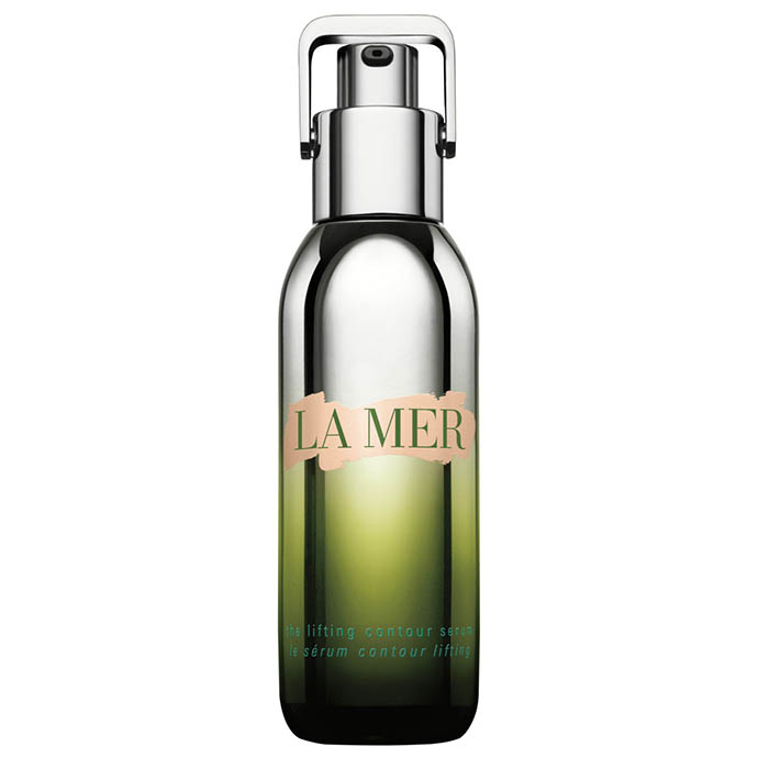 La Mer The Lifting Contour Serum 75 ml