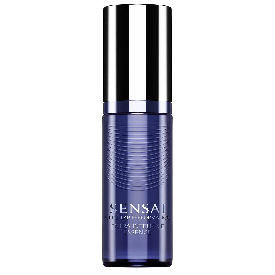 Sensai Extra Intensive Essence 40ml
