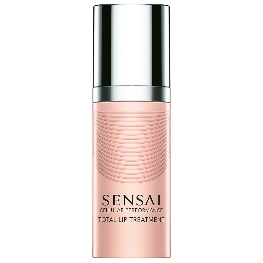 Sensai Cellular Performance Total Lip Treatment 15ml