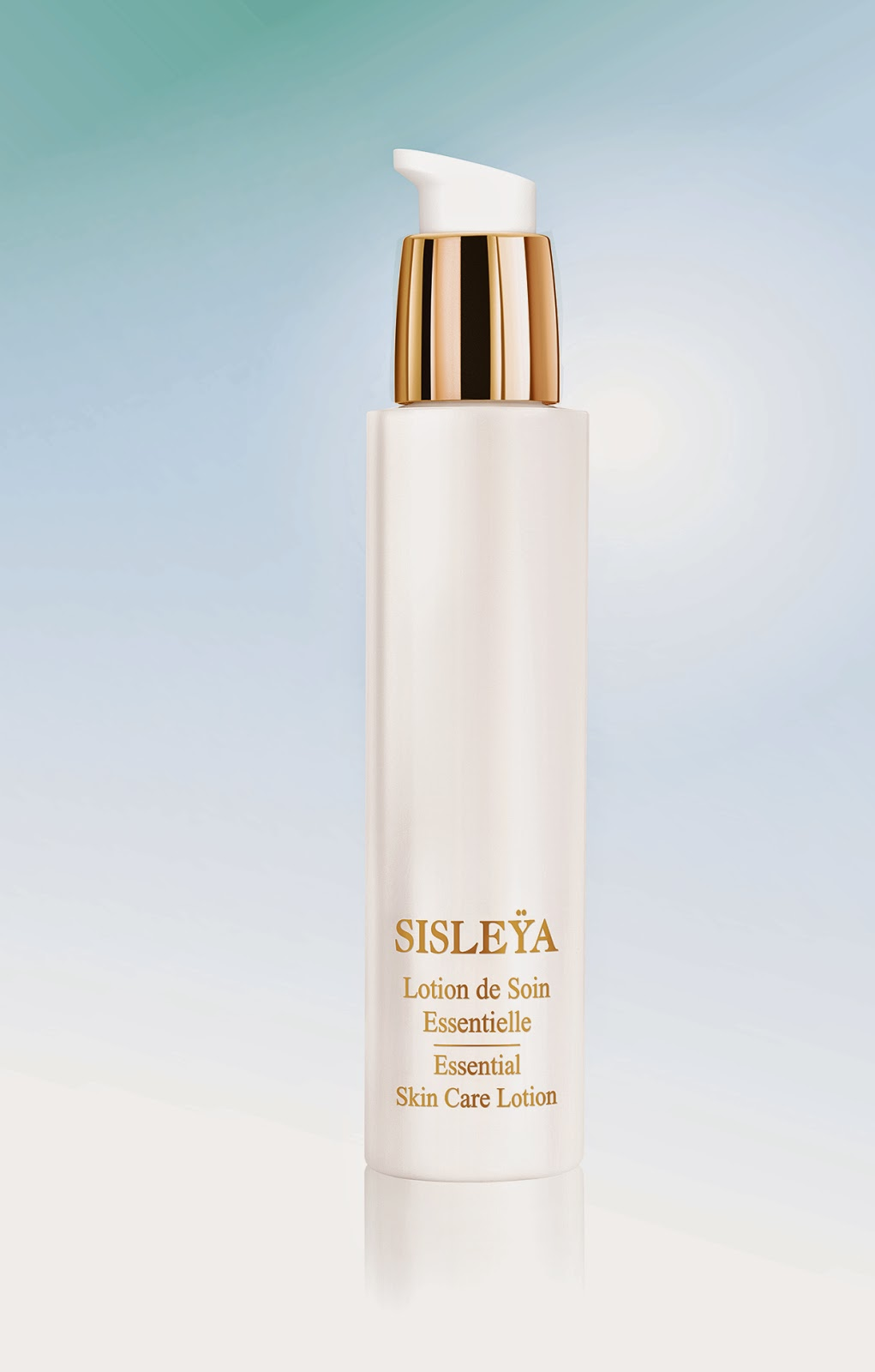 Sisley Sisleya Essential Skin Care Lotion 150 ml