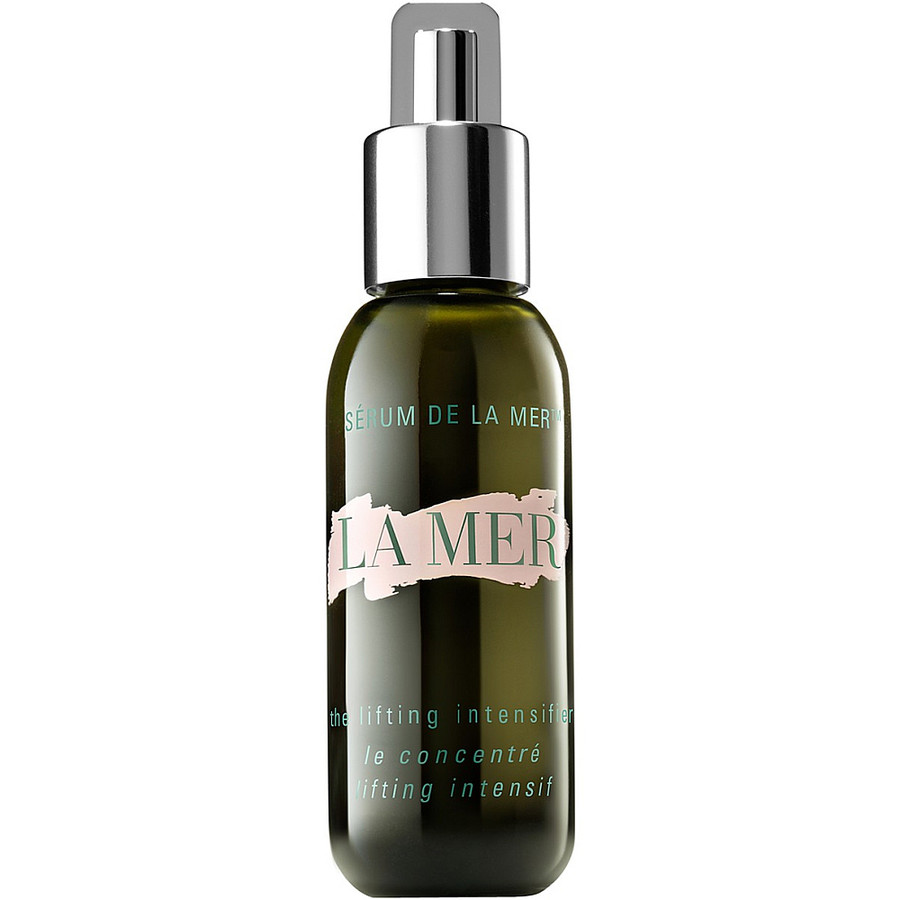 La Mer Serums liftingové sérum proti hlbokým vráskam (Lifting Intensifier) 15 ml