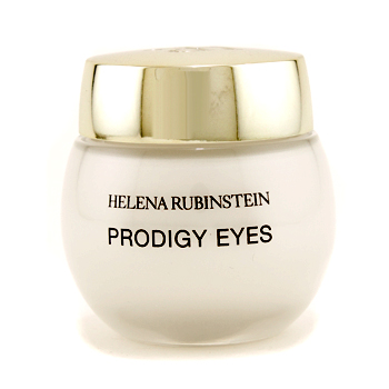 Helena Rubinstein Prodigy Eyes Global Anti-Aging Eye Balm 15ml