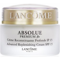 Lancome Absolue Premium BX Cream SPF 15 Regeneračný krém 50 ml