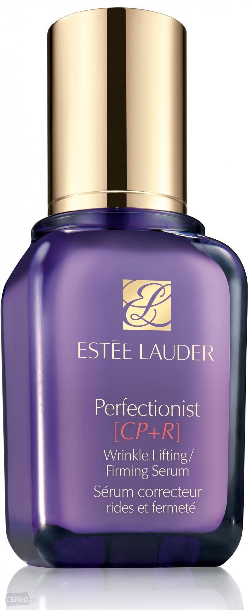 Estée Lauder Perfectionist CP+R Wrinkle Lifting Serum 50 ml
