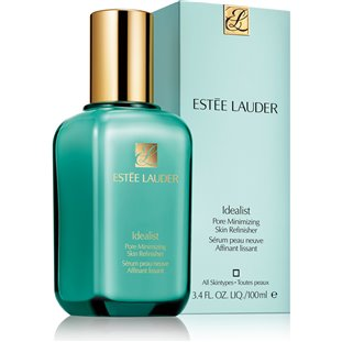 Estée Lauder Idealist Pore Minimizing Skin Refinisher 100 ml