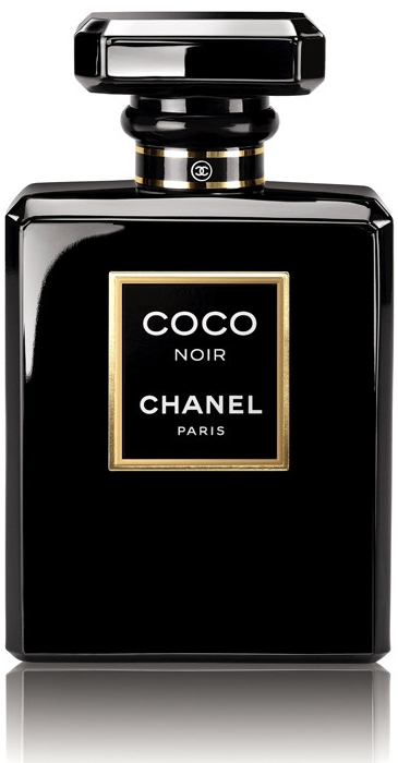 Chanel Coco Noir parfumovaná voda 50 ml