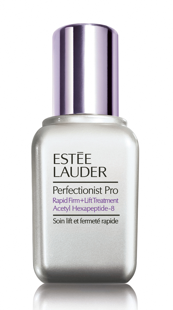Estée Lauder Perfectionist Pro Rapid Firm + Lift Treatment 100 ml