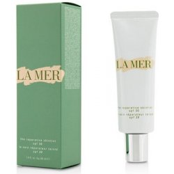 La Mer Tónovací krém SPF30 The Reparative Skin Tint 05 Tan40 ml
