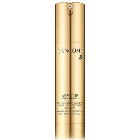 Lancome Absolue Precious Cells Advanced Regeneračný koncentrát 50 ml